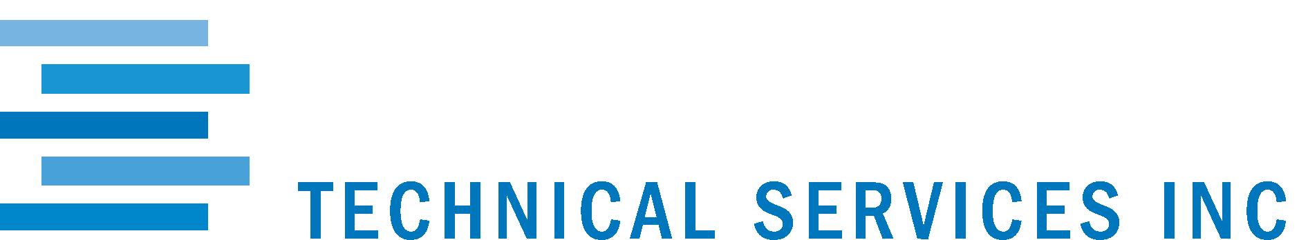 Wagnertech