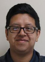 Ramiro Cuacuas