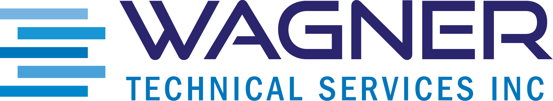 Wagner Technical Services Logo_Original